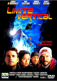 Download Filme Limite Vertical