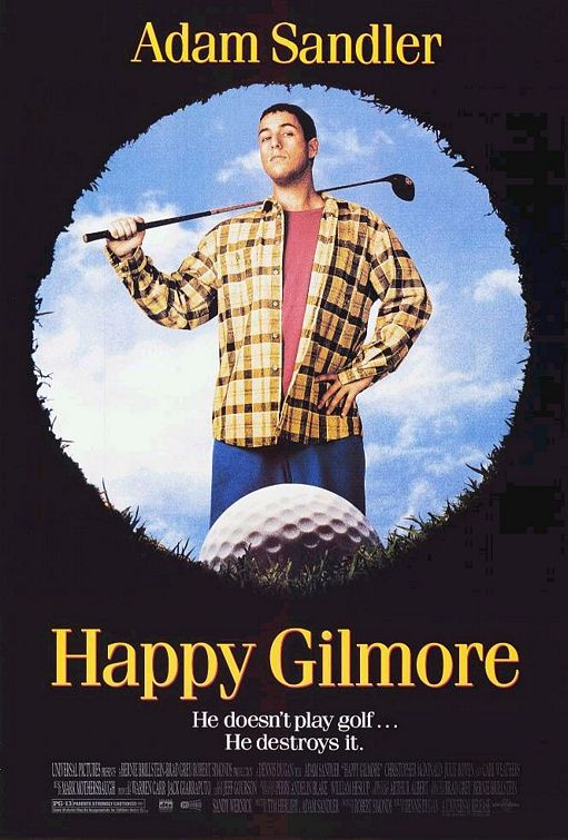 http://2.bp.blogspot.com/_5EE1wK9F0qs/THdet87JkXI/AAAAAAAACkI/bEkeopFXCkI/s1600/Happy.Gilmore.Um.Maluco.no.Golfe.DVDRIP.Xvid.Dublado.jpg