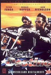 Baixe imagem de Easy Rider: Sem Destino (Dublado) sem Torrent