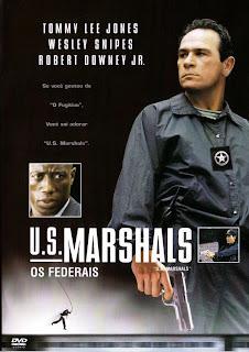 http://2.bp.blogspot.com/_5EE1wK9F0qs/TK6exq0z8jI/AAAAAAAADQg/Z4tqKUlygAo/s1600/U.S.Marshals.Os.Federais.DVDRIP.Xvid.Dublado.JPG