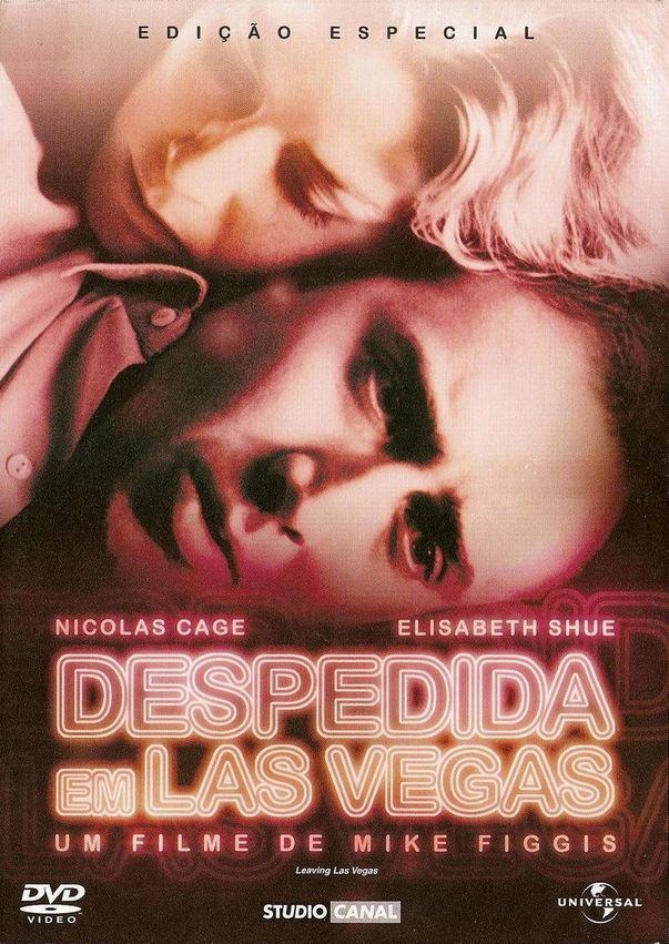 Despedida em Las Vegas – Dublado – Ver Filme Online