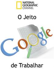 Baixe imagem de O Jeito Google de Trabalhar (Dublado) sem Torrent