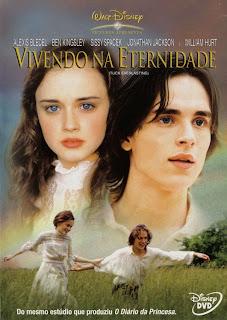http://2.bp.blogspot.com/_5EE1wK9F0qs/TRgbzHdz8HI/AAAAAAAAEbc/yhrJgG95hMY/s1600/Vivendo.Na.Eternidade.DVDRIP.Xvid.Dublado.JPG