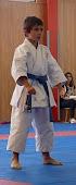 Nicolás Karateka