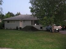House DuBois