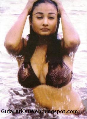 With every Kiran rathod sex Russian