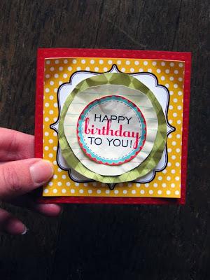 Happy+Birthday+To+You.jpg