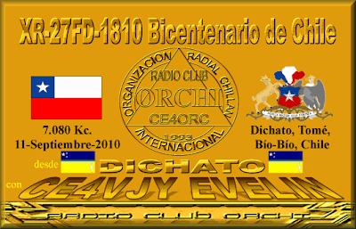 xr-27fd-1810-dichato-bicentenario-qsl-orchi