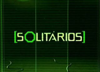http://2.bp.blogspot.com/_5Ec36RiXbMQ/StoqdbW0FYI/AAAAAAAADKk/BuJqrkmM6I8/s320/Solitarios_SBT.jpg