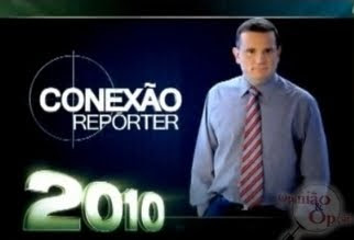 http://2.bp.blogspot.com/_5Ec36RiXbMQ/SyvD2kECorI/AAAAAAAADjs/EZbdvI4jhIY/s320/Conexao+Reporter_sbt.jpg
