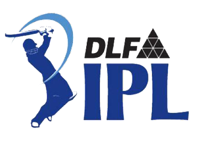 IPL points table 2010