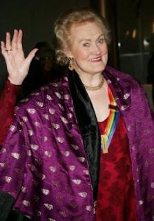 Dame Joan