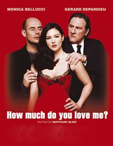 How Much Do You Love Me Movie Fri4U: How Much Do You...