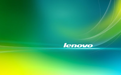 Lenovo HD Wallpapers