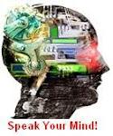 http://2.bp.blogspot.com/_5EktncmNH4U/SsKxFZ0wAlI/AAAAAAAAAb0/UliaDSTmND4/S150/otak.JPG