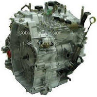 Cobra Transmission Parts 1 800 293 1848 Honda Swra Cvt