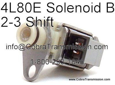 E4od Lock Up Solenoid Location as well 4l60e Valve Body Check Ball Location besides 4l60e Shift B Solenoid Location together with 291215401302 furthermore Honda Odyssey Solenoid Location. on toyota tcc solenoid e location