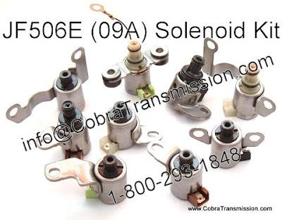 2005 toyota avalon serpentine belt diagram wiring diagram for avalon wiring diagram also 2003 toyota highlander 4 cylinder engine diagram together 2001 acura mdx