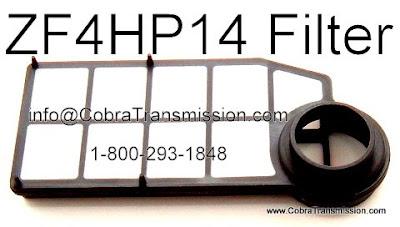 cobra transmission parts 1 800 293 1848 zfs 4 speed automatic the rh cobratransmission blogspot com