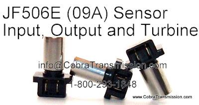 cobra transmission parts 1 800 293 1848 sensor sensor sensors rh cobratransmission blogspot com Getrag 5 Speed Manual Getrag 5 Speed Manual