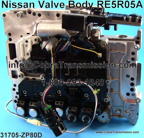 low coast brake solenoid valve g35