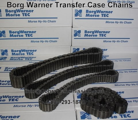 Cobra Transmission Parts 1 800 293 1848 Faq Are Your