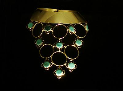 Compulsiva per joyas y complementos enero 2010 - Les arts decoratifs paris ...