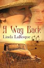 A Way Back