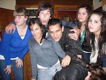 Los Quiero (: