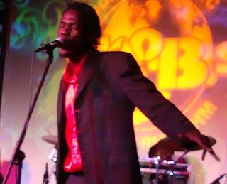 [megapost]Aprende de Reggae-Parte2