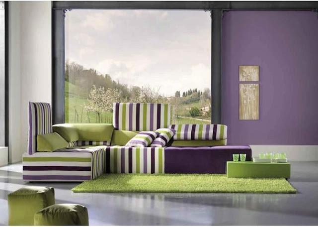 ���� ������ ���� ������ �������� muebles-salas-living-colours.jpg