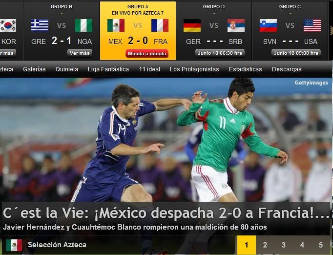 http://2.bp.blogspot.com/_5F3IkdmYQbo/TBqKPBk5PFI/AAAAAAAAAKQ/XLqJFQL2G1Q/s1600/mexico2-0.jpg