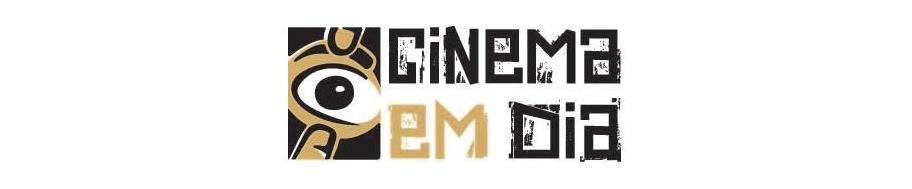cinema em dia