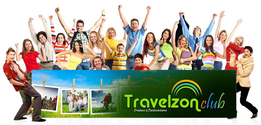travelzonclub