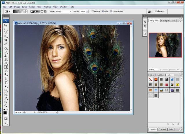 Русификатор для Adobe Photoshop CS3 скачать бесплатно. влюбленные скачать т
