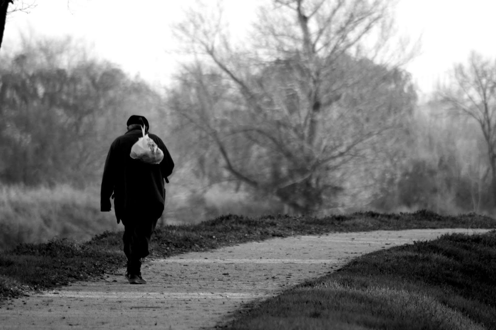Resultado de imagen para imagenes de caminante