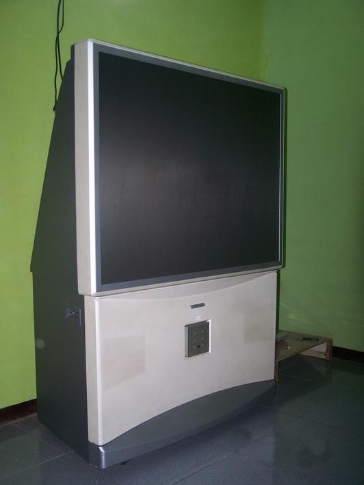 toshiba 43v9ue color tv service manual download