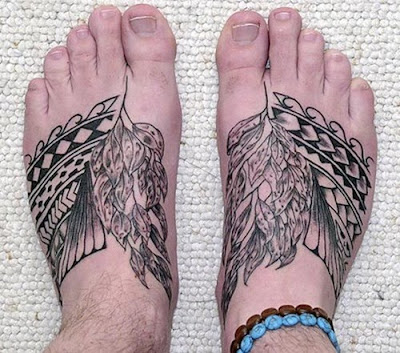 Free Tattoo Designs   on Tattoo Designs  Tattoo For Feet   Tattoo For Mens  Tattoos Men  Men