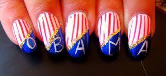 Modern Nails for American Nail Ideas
