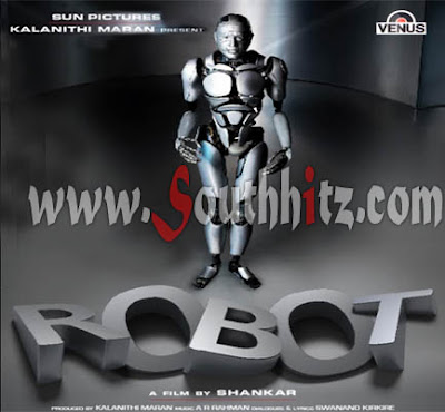 robo songs downloadrobot songs for free download robot