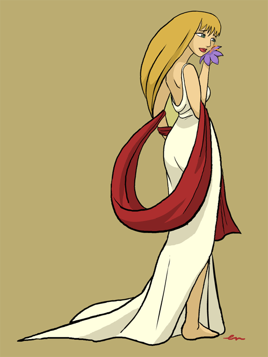 [Demeter+goddess.png]