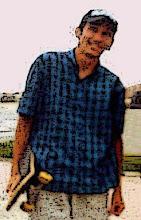 JOHEEL #MOCGO#