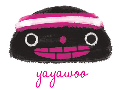 yayawoo