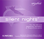 SILENT NIGHTS - guarda il video