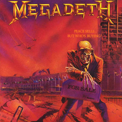 Discografia Megadeth [Megaupload] Megadeth+-+Peace+Sells...+But+Who%27s+Buying+%5BFront+Cover%5D