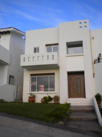Blog Casa En Playas De Tijuana Con Hermosa Vista Al Mar