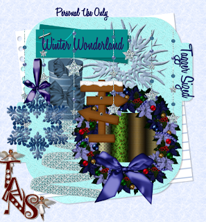 http://taggingangelsnscraps.blogspot.com/2009/12/freebie-winter-wonder-land.html