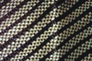 ... anyaman berikut adalah contoh gambar motif anyaman anyaman 2 dimensi