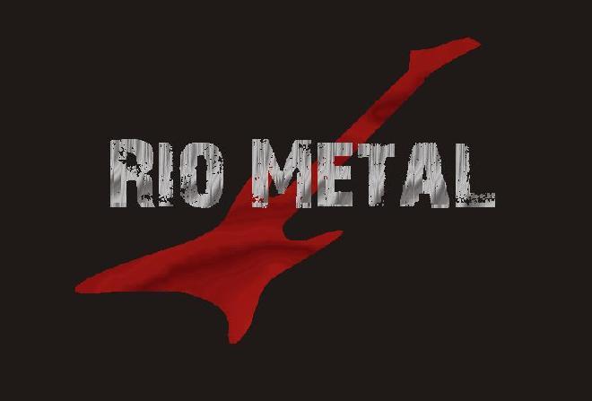 Rio Metal