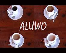 ALUWO (Integración)